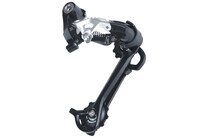 Shimano XT achter derailleur RD-M771